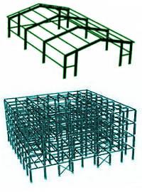 karkasy-zdanij-iz-metallokonstrukcij
