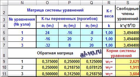 Решение-системы-уравнений-1-48m