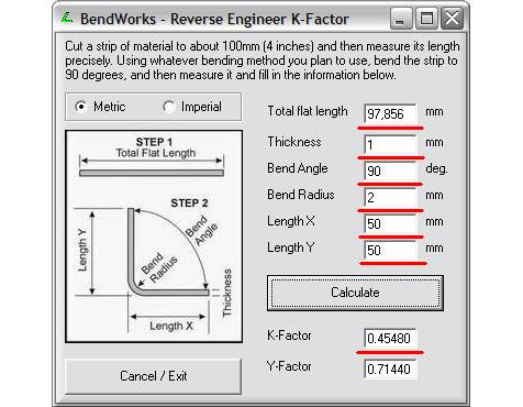 bendworks-3